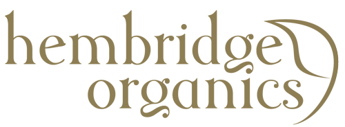 Hembridge Organics