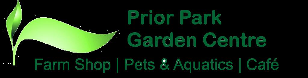 Prior Park Garden Centre