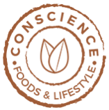 Conscience Foods