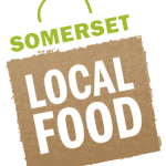 Somerset Local food