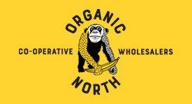 Organic North